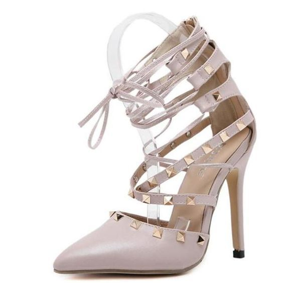 Really Anything Well Shoes Outfit Stunning With Would Fall Combine C07wq8X
