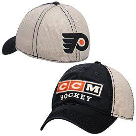 flyers hats