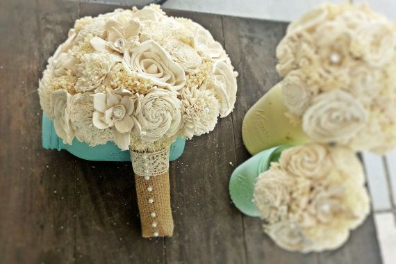 ivory bouquet - Google Search