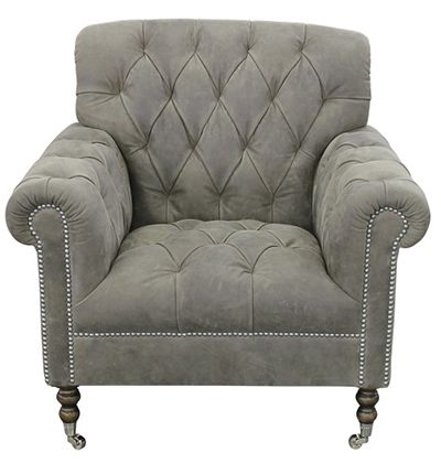 The new Lenore chair - a great addition to the Tetrad International range of chairs available in thailand and elsewhere.