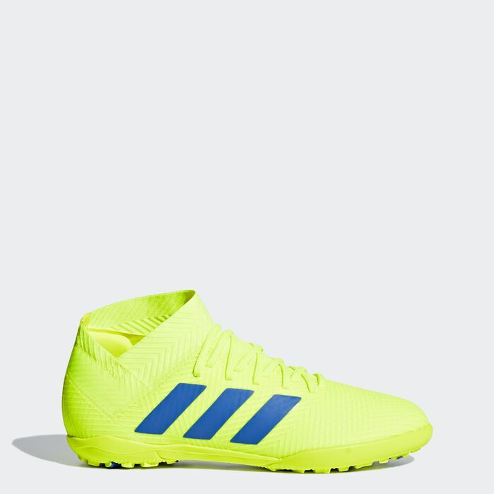 adidas turf shoes men