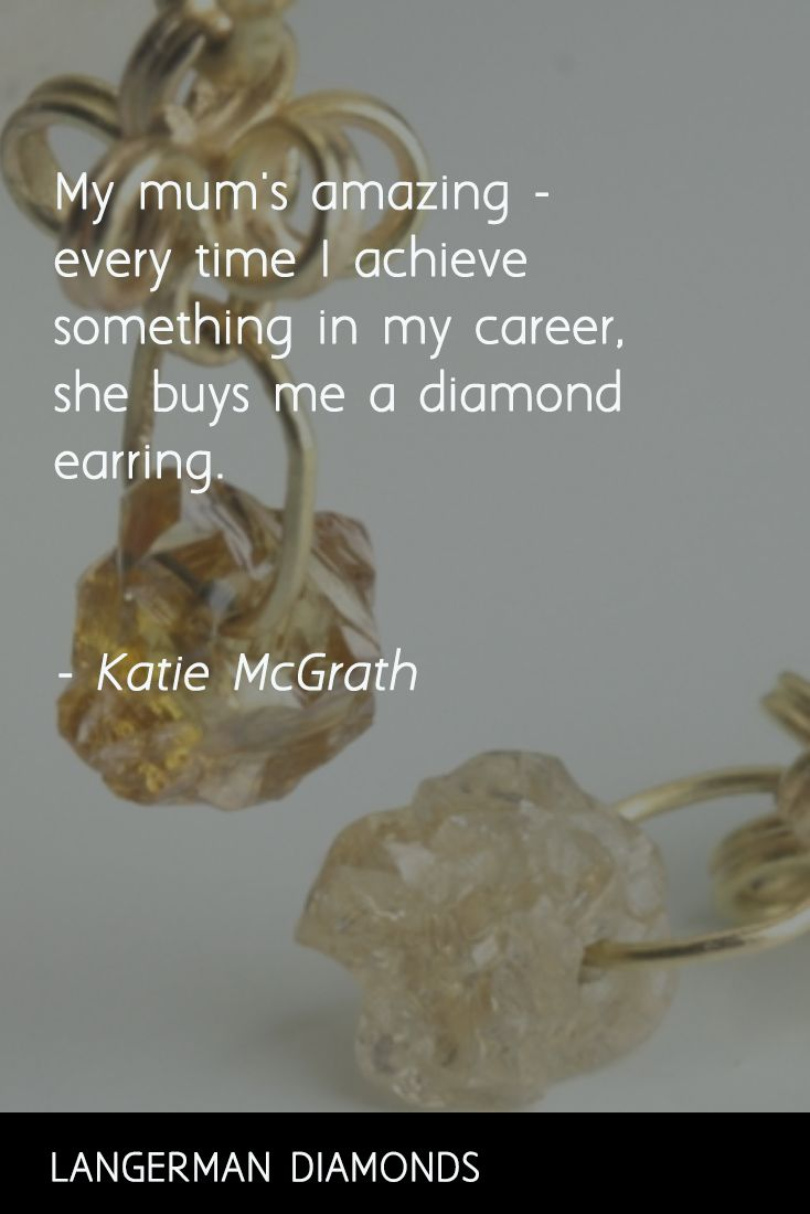 Diamond Quotes 30 Best Diamond Quotes And Annotations Images On Pinterest