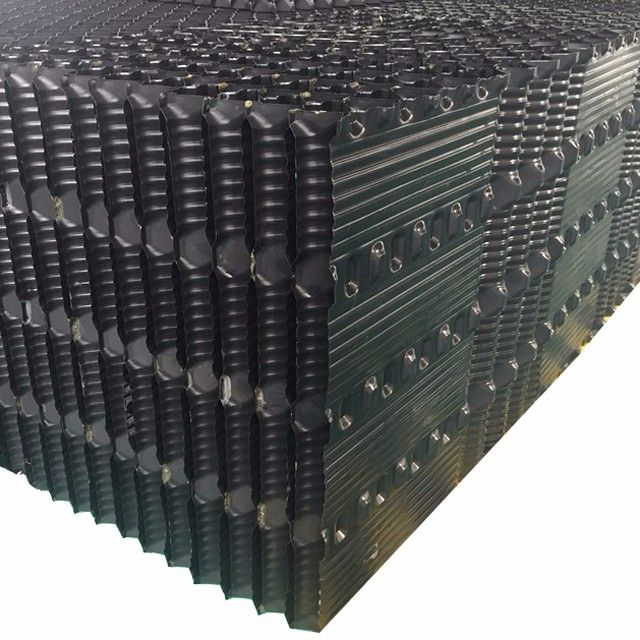 Cooling Tower Fill Pack Supplier Cooling Tower Cool Stuff Tower