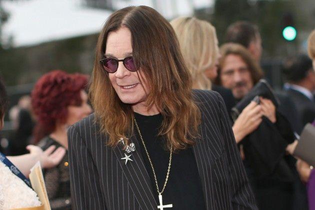 :Ozzy Osbourne.&.Black Sabbath: We're Going to Do One Album .&. a Final Tour | [.Read More.] http://loudwire.com/ozzy-osbourne-black-sabbath-one-more-album-final-tour/?trackback=tsmclip