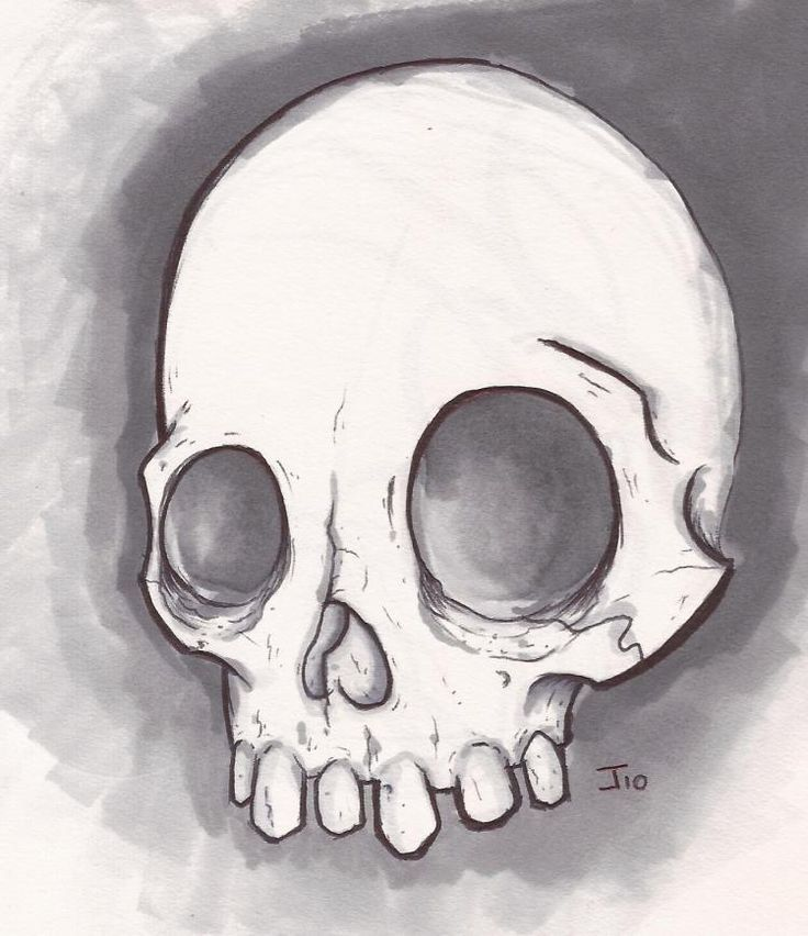 Select and download from this rich collection of 52 Skull Drawing images at GetDrawingscom Search for other related drawing images from our huge database