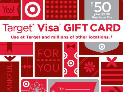 Best 25+ Target visa gift card ideas on Pinterest | Foot locker ...