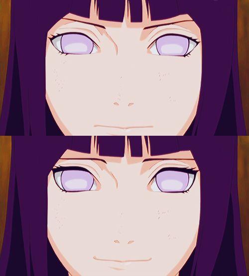 Hinata Hyuga*~* #NarutoShippuden