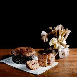 Pasticceria Filippi chocolate chips Panettone gr. 500  #gazzettifood #gazzetti #italianfood #panettone #christmas