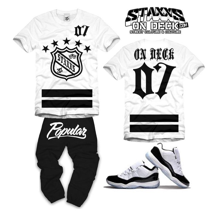 Get This Look! @ Www.staxxsondeck.com #streetwear #clothing #outfit #ootd #style #stylish #me # ...