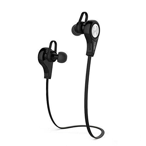 Bluetooth earphones heart rate monitor - iphone bluetooth earphones wireless