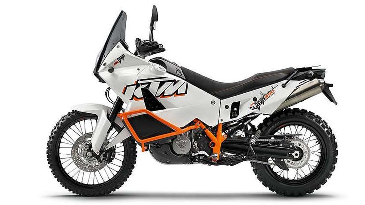 ktm bikes images 47 - photo #7