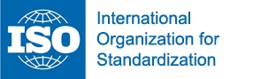 ISO 26000 - A guiding standard on social responsibility