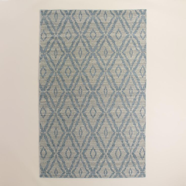 Polyester Area Rug Performance Dining Room