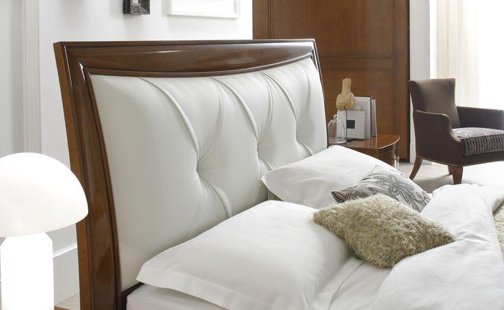 Ciclamino notte i ciliegi linea classica le collezioni le fablier case pinterest bedrooms