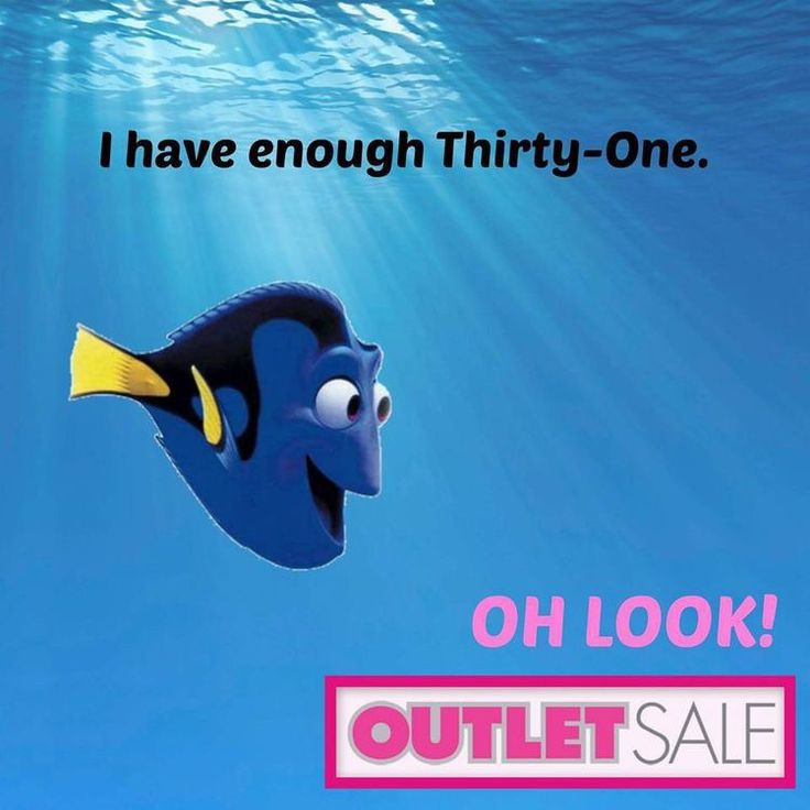 Last day for the A-MAY-zing Thirty-One Outlet sale! Don't miss out!! www.anchoredbagsbysarah.com