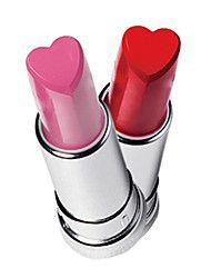 Koreaanse cosmeticaproducten online, bestel de beste Koreaanse cosmeticaproducten voor minder
