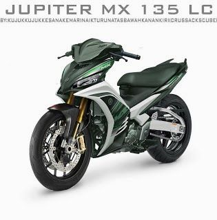 Modifikasi Yamaha Terbaru by http://hargamodifikasi.blogspot.com/2014/02/foto-modifikasi-motor-yamaha-jupiter-mx.html
