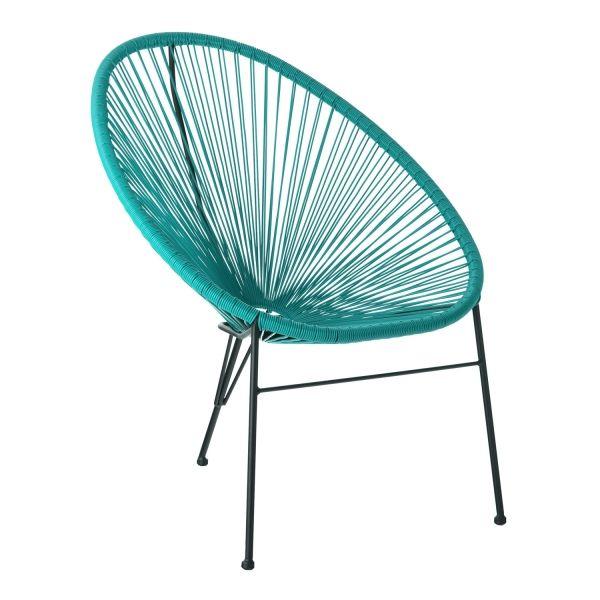 Oltre 25 fantastiche idee su sedia acapulco su pinterest for Sklum sedie