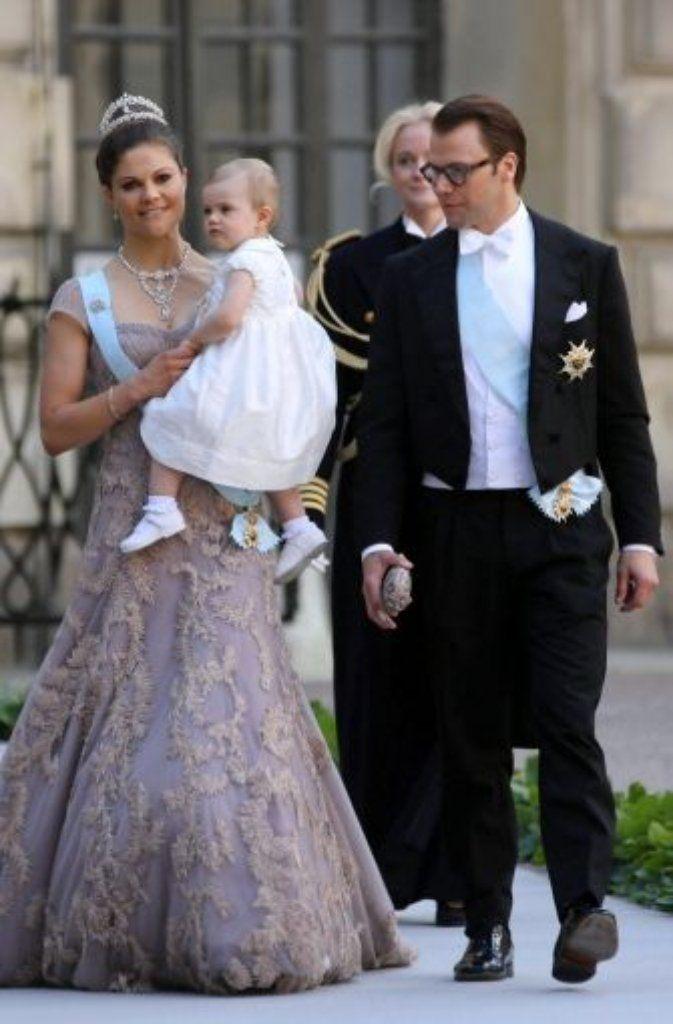 Fotostrecke Hochzeit In Schweden Estelle Stiehlt Tante Madeleine Die Show Koniglicher Stil Kronprinzessin Victoria Prinzessin Victoria