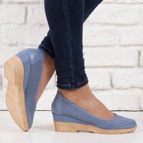 Női cipők, online, ár | GSzona