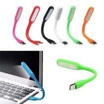 Veja nosso novo produto MINI LÂMPADA DE LED USB! Se gostar, pode nos ajudar pinando-o em algum de seus painéis :)