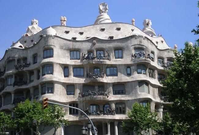 Location de vacances à Barcelone : Comment passer des vacances à Barcelone avec un petit budget - Location Francophone