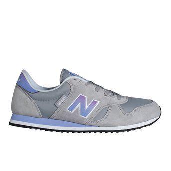 New Balance ML400SNF http://www.newbalancestore.cz/New-Balance-ML400SNF