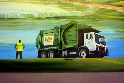 17 Best images about Waste management on Pinterest ...