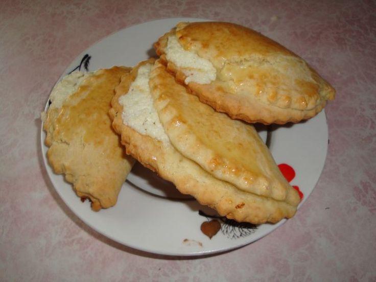 Письмо «Элегантный десерт из печенья Орео, сочники творожные и другие рецепты» — Овкусе.ру — Яндекс.Почта