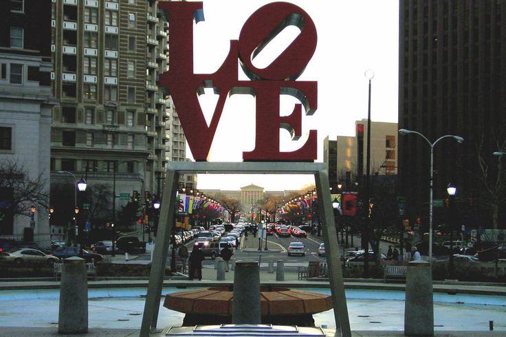 Best Philadelphia Attractions and Activities: Top 10Best Attraction Reviews