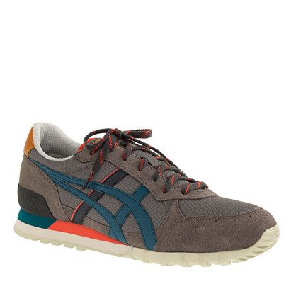 J.Crew - Onitsuka Tiger for J.Crew Colorado Eighty-Five® sneakers