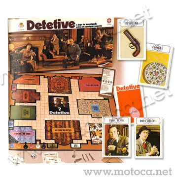 jogo detetive