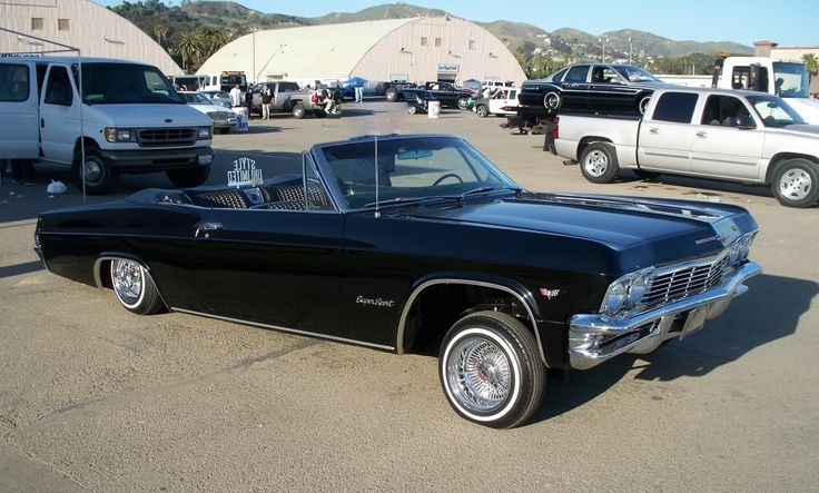 63 impala supersport for autos post. Black Bedroom Furniture Sets. Home Design Ideas