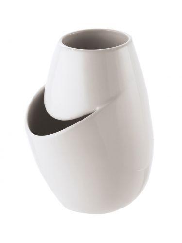 Arzberg Task Vase 15 cm -  #romodo.de
