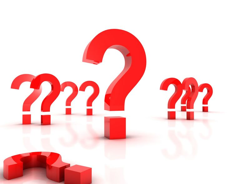 thesistools enquete online zetten Thesistools thesistools is een prima surveytool voor een simpele enquête het is tot 500 respondenten gratis te gebruiken tegen betaling kun je bij thesistools gebruik maken van de respondenten van thesistools.