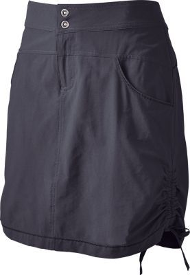 25  best ideas about Hiking skirt on Pinterest | Hike web, H and m ...