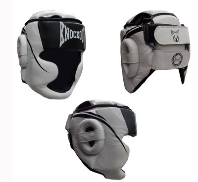 casca box antrenament de calitate ridicata de la Knockout Store care sa te ajute sa dvii un sportiv mai bun dupa fiecare antrenament!