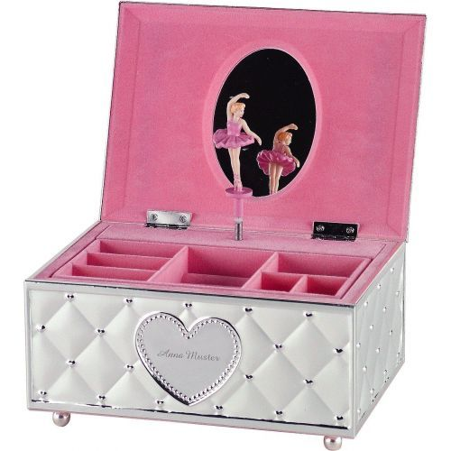 ballerine bo te bijoux sur pinterest mes souvenirs d 39 enfance souvenirs d 39 enfance et jouets. Black Bedroom Furniture Sets. Home Design Ideas