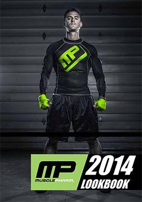 Ke stažení | MMA shop - vybavení pro bojové sporty a sportovní oblečení