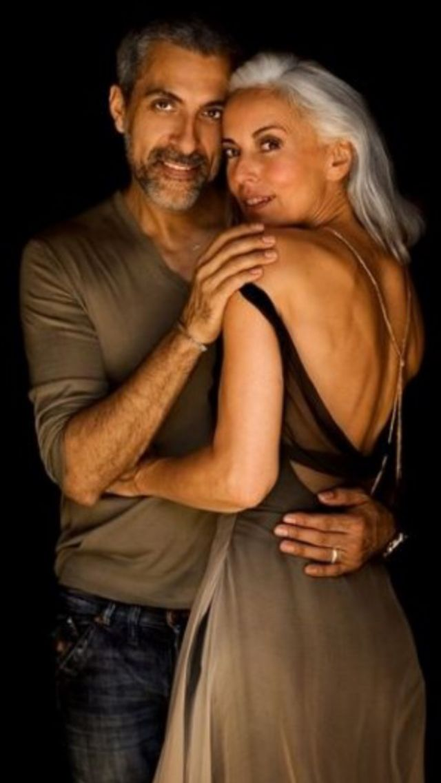 martinez senior singles Tender singles is a completely free online dating site you can get from the sign  up to the real life dating without paying anything join now.