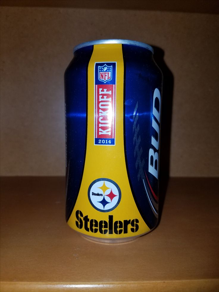 66 Best Pittsburgh Penguin Can Bottle Collection Images On