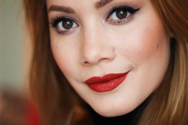 17 migliori idee su mac chili lipstick su pinterest mac