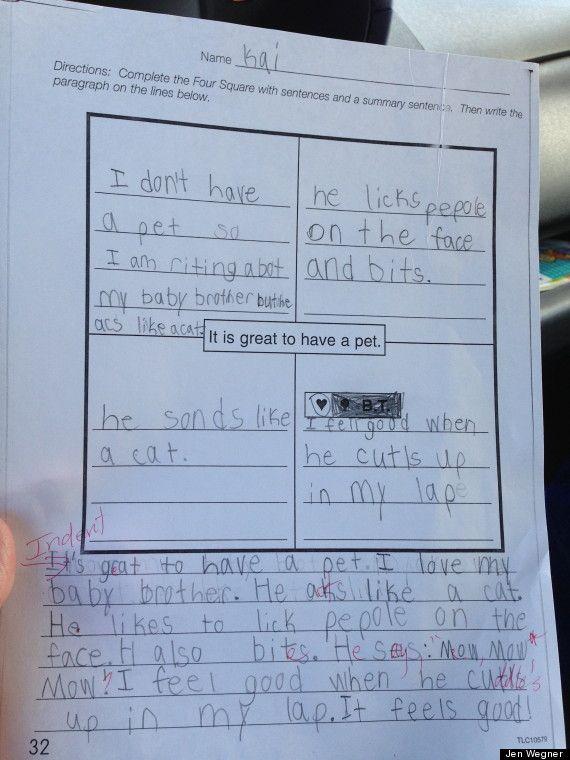 1000+ images about Assessment on Pinterest | Teacher Humor ...