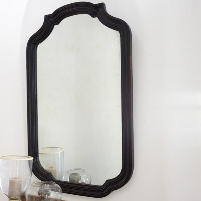 die besten 25 gro e spiegel ideen auf pinterest gro e wandspiegel gro e fliesen und. Black Bedroom Furniture Sets. Home Design Ideas
