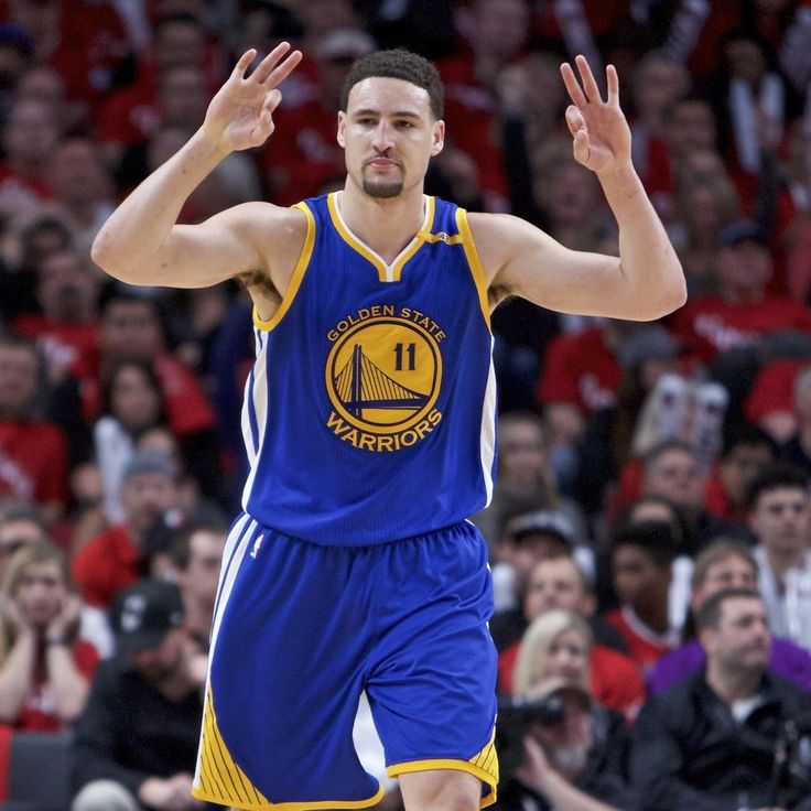 Klay Thompson  still has two years remaining on his contract with the  Golden State Warriors , but he would consider taking a discount to remain with the defending  NBA  champions...  http://www.meganmedicalpt.com/fmcsa-walk-in-certified-cdl-national-registry-certified-medical-exam-center-in-philadelphia.html