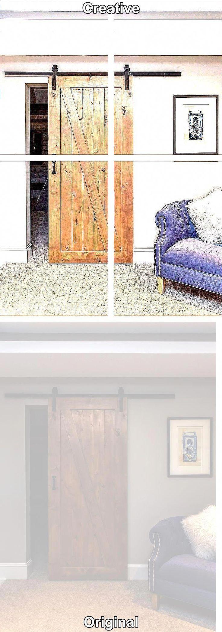 Best Basement Finishing System Cost Rustic Basement Remodel 400 x 300