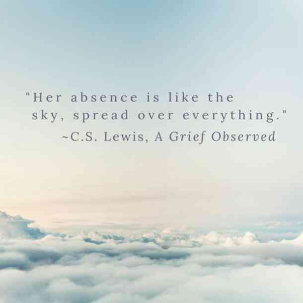 25 Quotes To Help You Cope When Someone Dies Unexpectedly Grief Quotes Absence Quotes Pass Away Quotes
