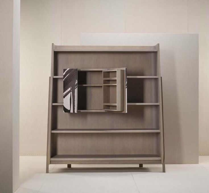 2090 Best Images About 1 Furniture On Pinterest B B Italia Furniture And Furniture Collection