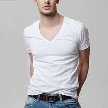 white plain 100% polyester t shirts for customer sublimation printing  best buy follow this link http://shopingayo.space