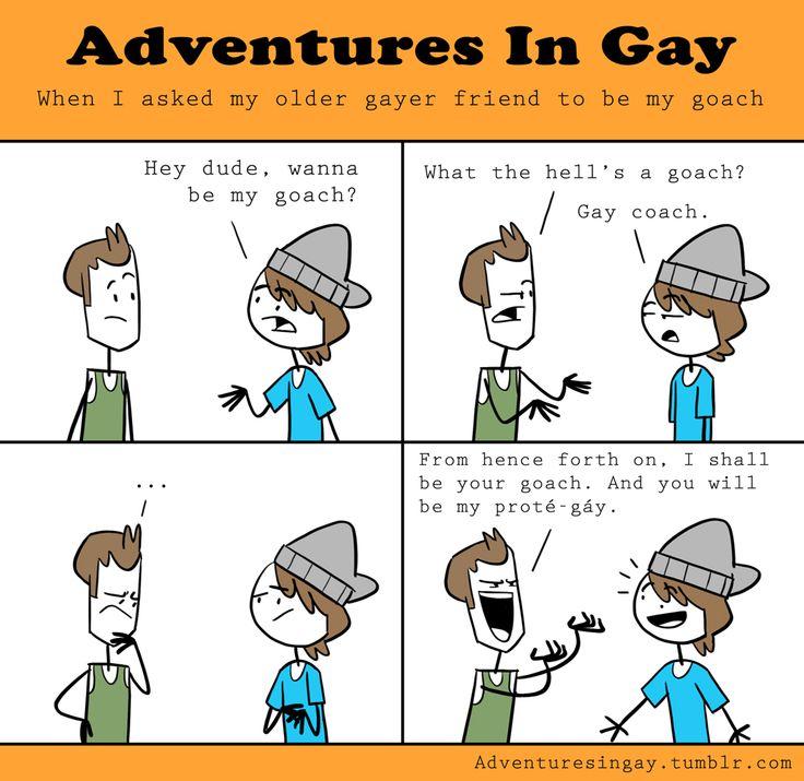 gay mens boots